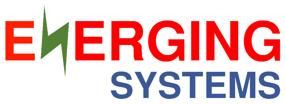 Energing Systems